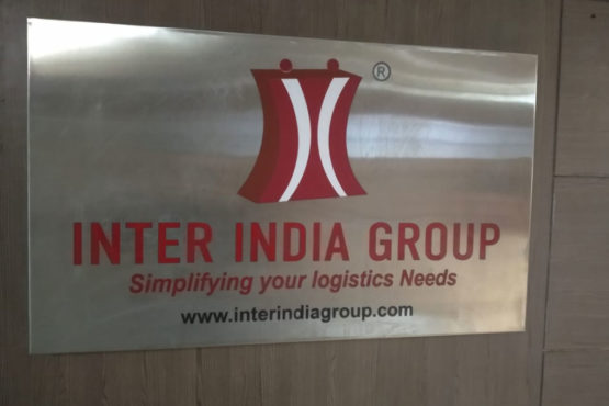 Inter India Group
