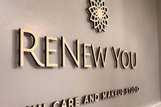 Renew You