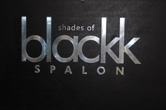 Shades of Blackk Spalon