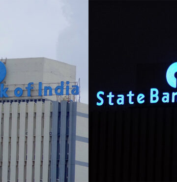 SBI Day and night